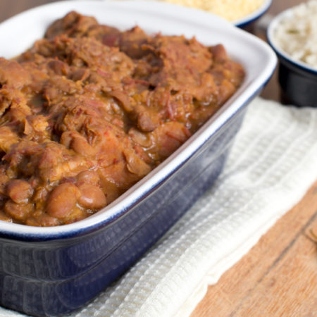 Image of Beef and Biscuit Casserole